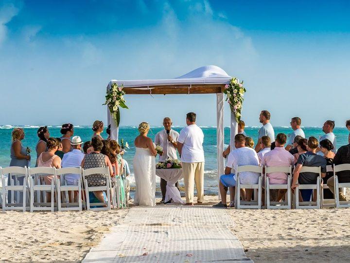Tmx 1516761179 31f8b35a666a4ee1 1516761178 7fb6aabb6e1c5294 1516761178183 2 C1F997D5 43CF 4061 Mount Royal, New Jersey wedding photography