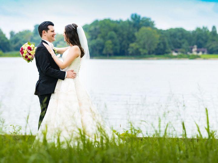 Tmx 1521334634 D4b6939cde878e55 1521334633 E371f40cb33610b4 1521334632539 4 EA14148C D5A4 4C3D Mount Royal, New Jersey wedding photography