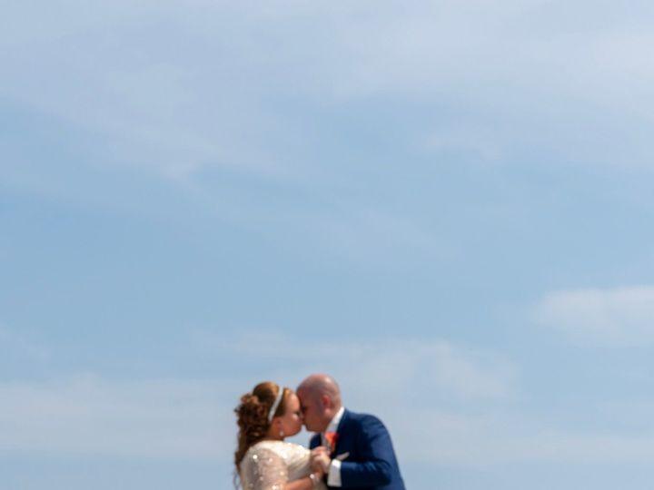 Tmx 1526465047 Ee04f89b598a1162 1526465045 50aa63a679aec58a 1526465045461 1 570A8959 52C3 4A8D Mount Royal, New Jersey wedding photography