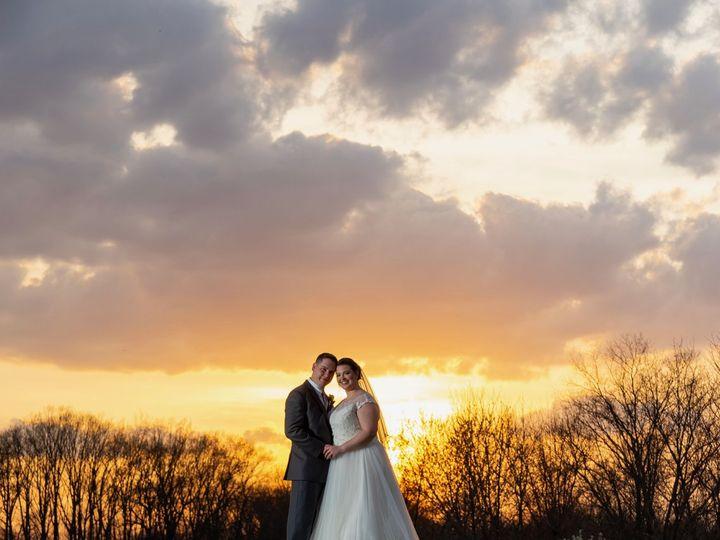 Tmx 1526465233 B69f05fcd5ce9ada 1526465229 956ca6c3680a57da 1526465224757 3 4C756AA7 DD84 4A2B Mount Royal, New Jersey wedding photography