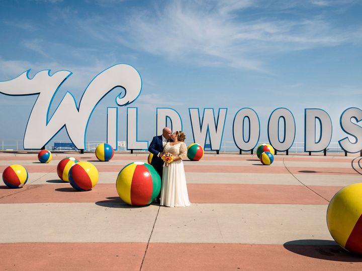 Tmx 1527727061 E1704cb9947298cb 1527727060 4f29bfe6a57aec67 1527727058599 1 516A865F 22F8 4A17 Mount Royal, New Jersey wedding photography