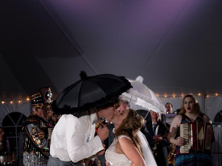 Tmx Hardy Reception 183 Of 364 51 997381 Mount Royal, New Jersey wedding photography