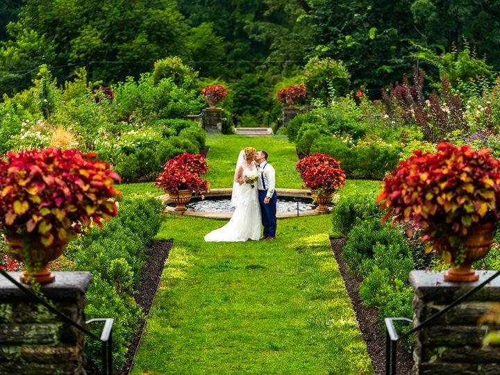 Tmx Penko Garden 51 997381 Mount Royal, New Jersey wedding photography