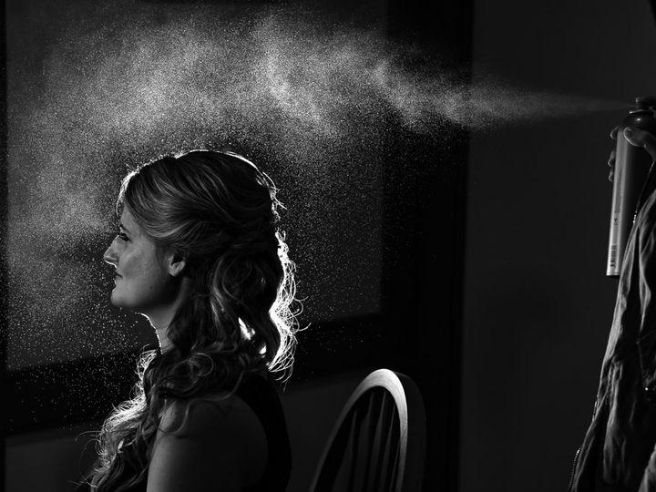 Tmx Reed Wedprevs 1 Of 32 51 997381 Mount Royal, New Jersey wedding photography