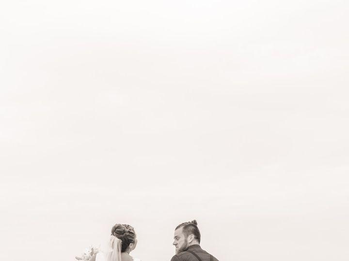 Tmx Sarahdevin Formals 295 Of 306 51 997381 Mount Royal, New Jersey wedding photography
