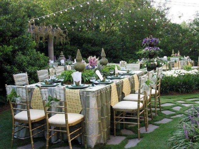 Tmx 1414695687819 Atrium E1337737545621 Jefferson City, MO wedding catering