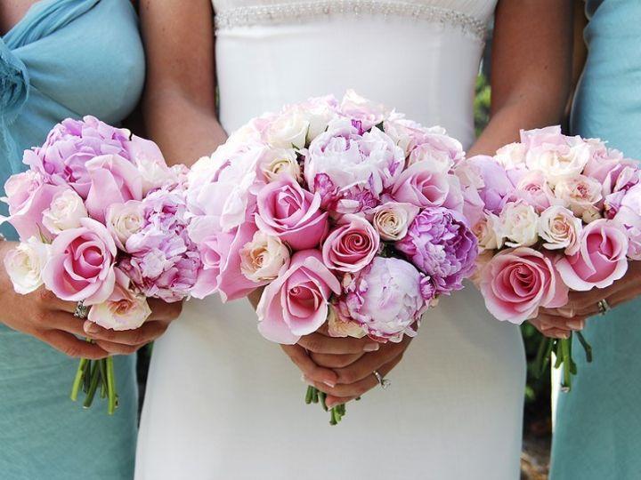 Tmx 1414695734204 Bronx Ny Wedding Planner Resized Jefferson City, MO wedding catering