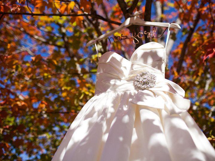 Tmx 1414695771122 Erindanny105 Jefferson City, MO wedding catering