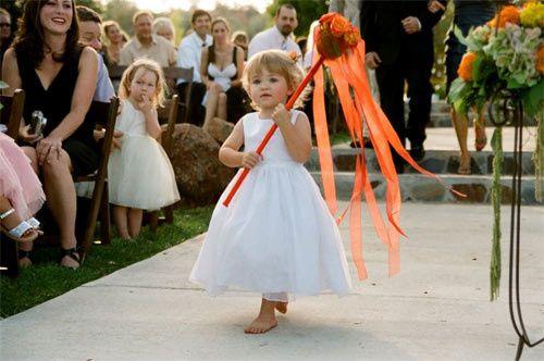 Tmx 1414695807326 Wedding Flower Girl Basket Ideas 79 Jefferson City, MO wedding catering