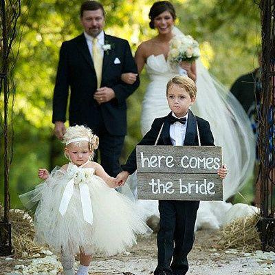 Tmx 1419522007335 15 Smaller Flower Girl And Ring Bearer Ideasopt 1 Jefferson City, MO wedding catering