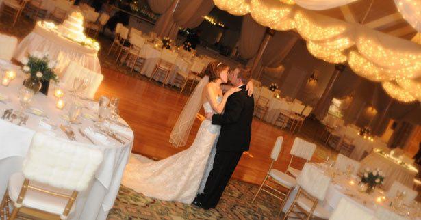 Tmx 1419522021188 2b54771138dfe35addbbf1878c303608 Jefferson City, MO wedding catering