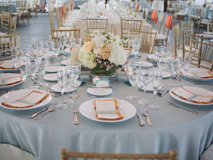 Tmx 1419522059362 2010 Wedding Photos 025 Jefferson City, MO wedding catering