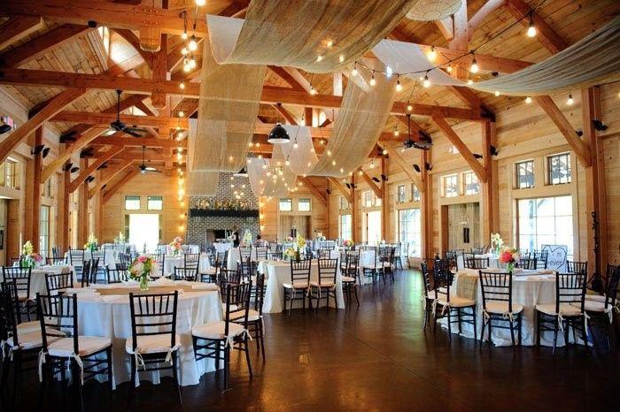 Tmx 1419522085869 2830352304570136662643851017n Jefferson City, MO wedding catering