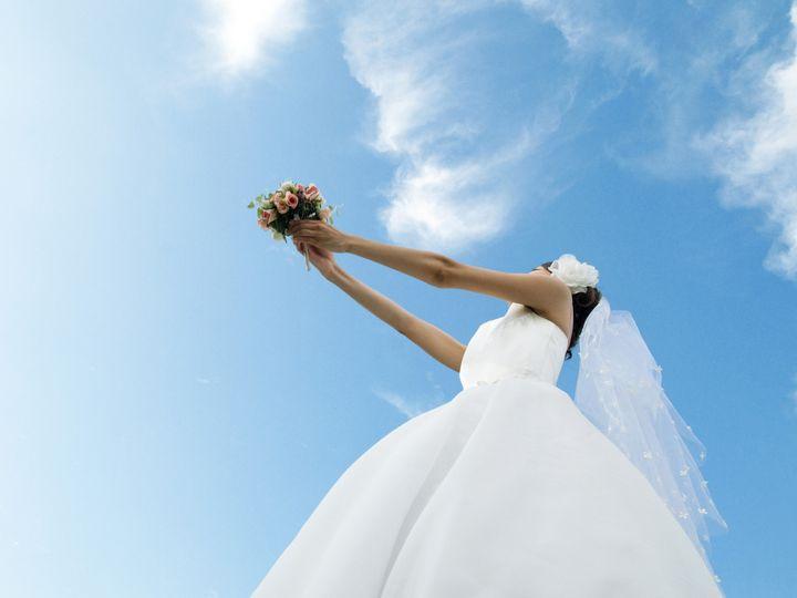 Tmx 1419522110691 137095162 Jefferson City, MO wedding catering