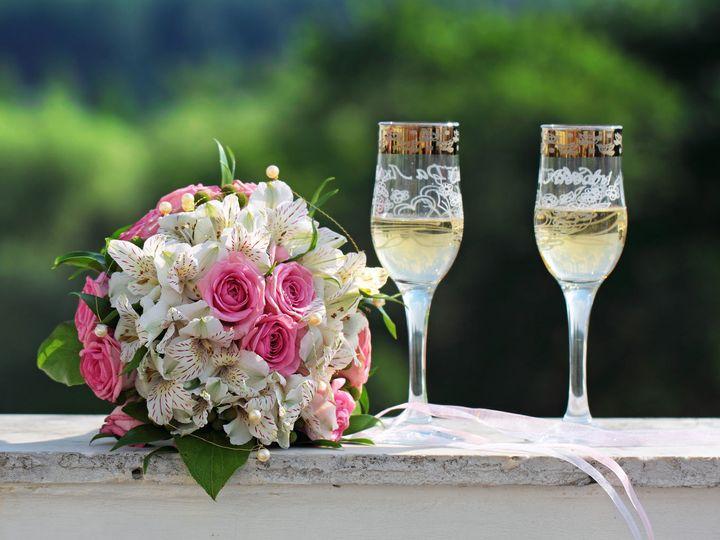 Tmx 1419522213353 Wedding Traditions 120718121140 Jefferson City, MO wedding catering