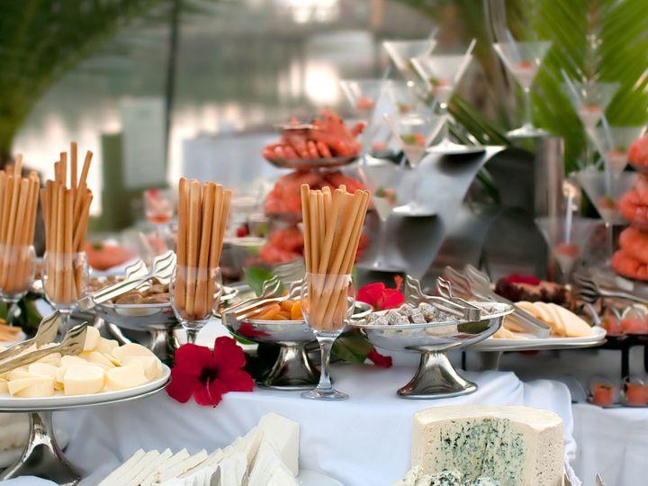 Tmx 1419522311111 Food Jefferson City, MO wedding catering