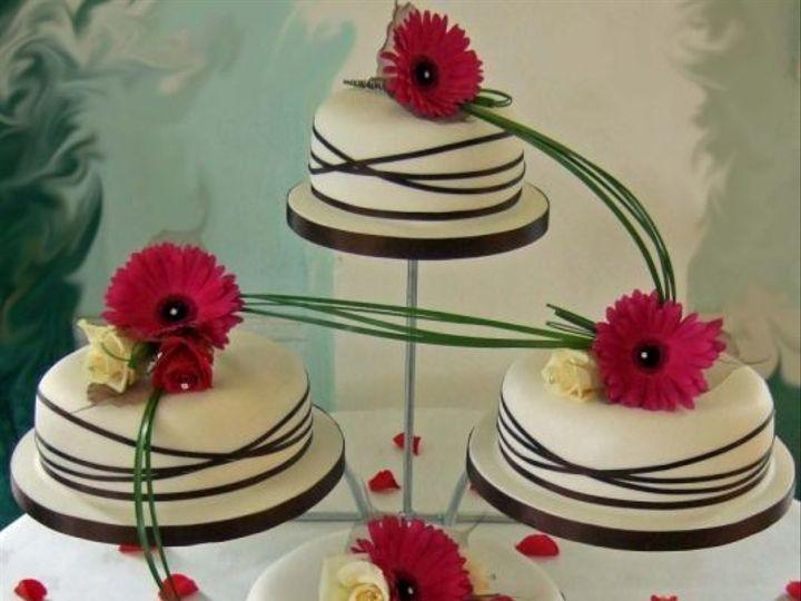Tmx 1419522451530 Wedding Cakes 2013 Designer Mumbai 8 Jefferson City, MO wedding catering