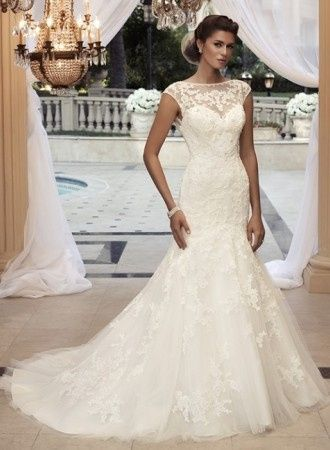 800x800 1367077354401 211068 for Rent wedding dress dc