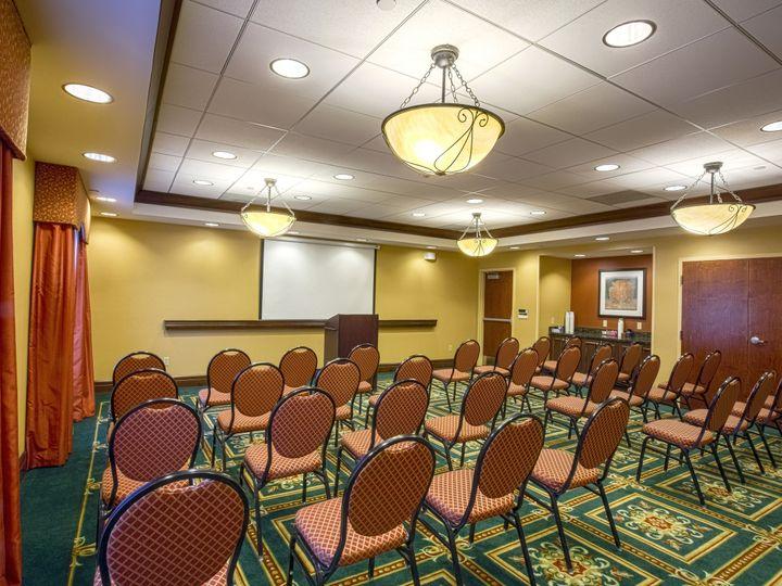 Tmx 1456878628906 Meetingroom2hdr2 Elk Grove wedding travel