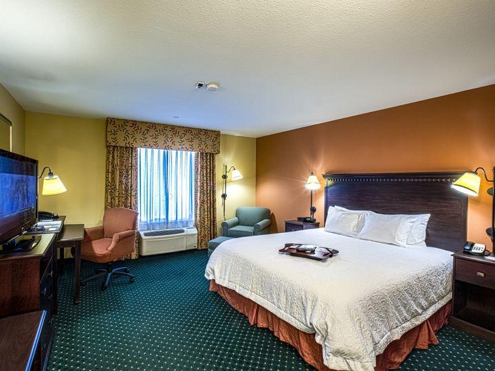 Tmx 1456878707209 Room7hdr2 Elk Grove wedding travel
