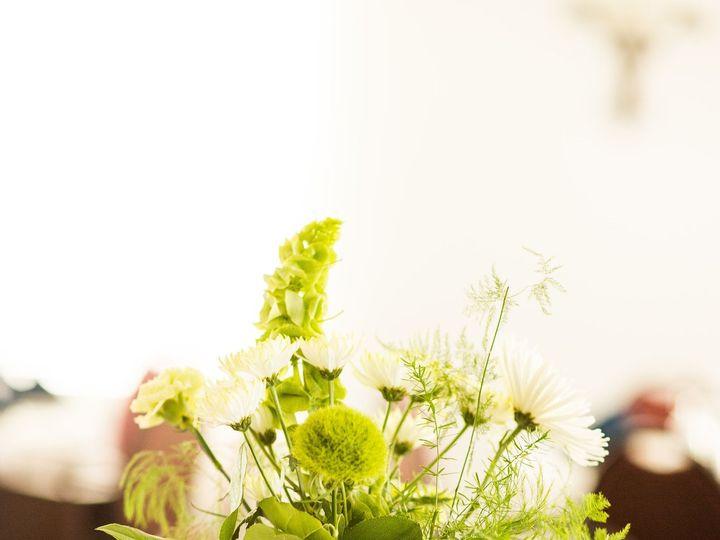Tmx 1527620989 F448b6f53f632fff 1527620987 4f0ee2af0fc08cb6 1527620957191 2 Errin Hiltbrand Ph Madison wedding florist