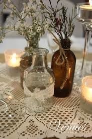 Tmx 1527620990 24cd19ededab3b84 1527620989 De1c256d69d6e21a 1527620973131 3 Jars Madison wedding florist