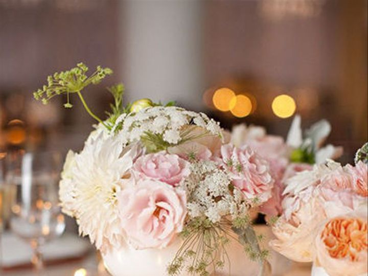 Tmx 1527620991 630c62ac1b0f61e8 1527620990 Aa6ffd03f4dd475f 1527620973185 6 Vintage Centerpiec Madison wedding florist