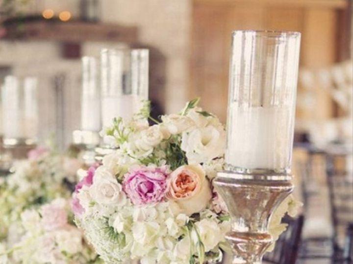 Tmx 1527620991 E0c31c46bc825562 1527620990 6fbbf2498bcdc014 1527620973191 7 Vintage Centerpiec Madison wedding florist