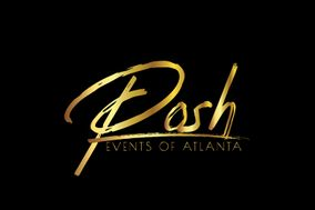 POSH Events of Atlanta