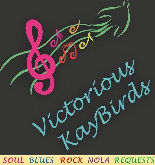 vkb logo w genres 2 51 1028381 1563985181