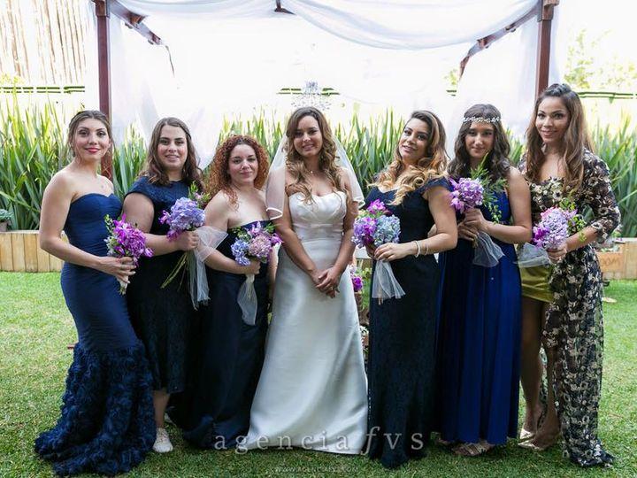 Tmx 10449947 10153183252312623 9105206965572443861 N 51 1038381 Mexico City, MX wedding planner