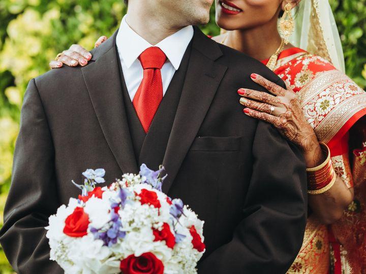 Tmx 8863 51 1038381 158327552868607 Mexico City, MX wedding planner