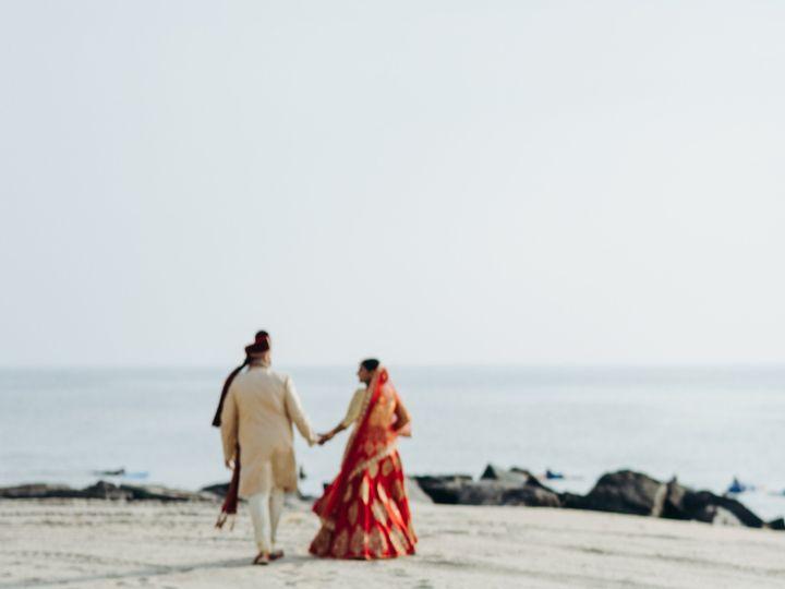 Tmx Champagne Events Hindu 2 51 1038381 158327670867011 Mexico City, MX wedding planner