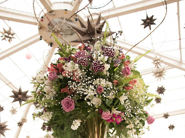 Tmx Champagne Events Mexico 28 51 1038381 V1 Mexico City, MX wedding planner