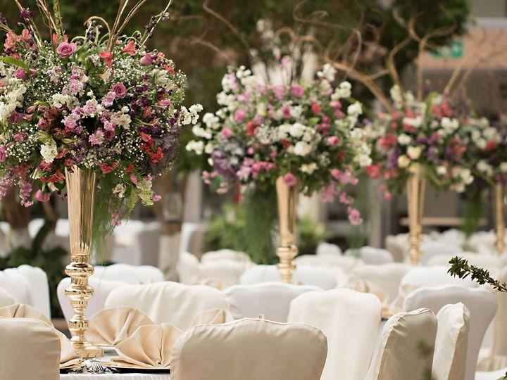 Tmx Champagne Events Mexico 5 51 1038381 V2 Mexico City, MX wedding planner