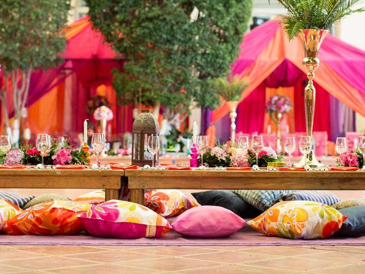 Tmx Champagne Events Mexico Web Web4 51 1038381 Mexico City, MX wedding planner