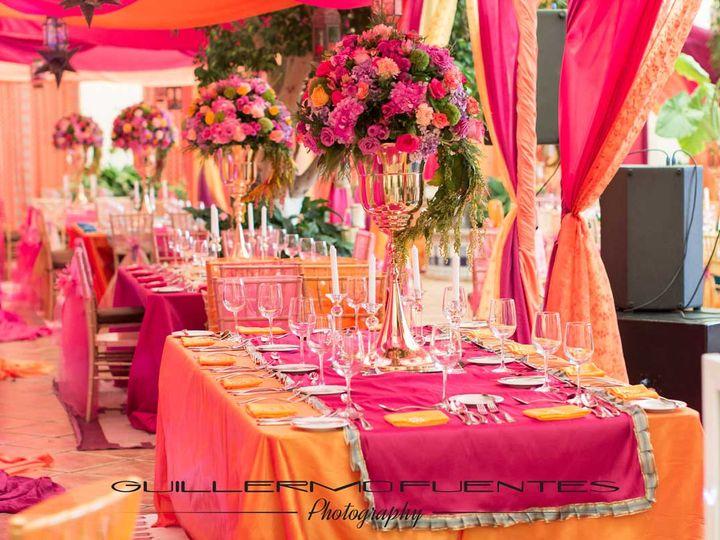 Tmx Champagne Events Mexico Web3 51 1038381 Mexico City, MX wedding planner