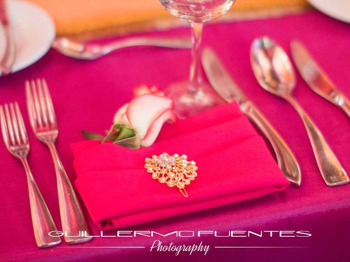 Tmx Champagne Events Mexico Web7 51 1038381 Mexico City, MX wedding planner