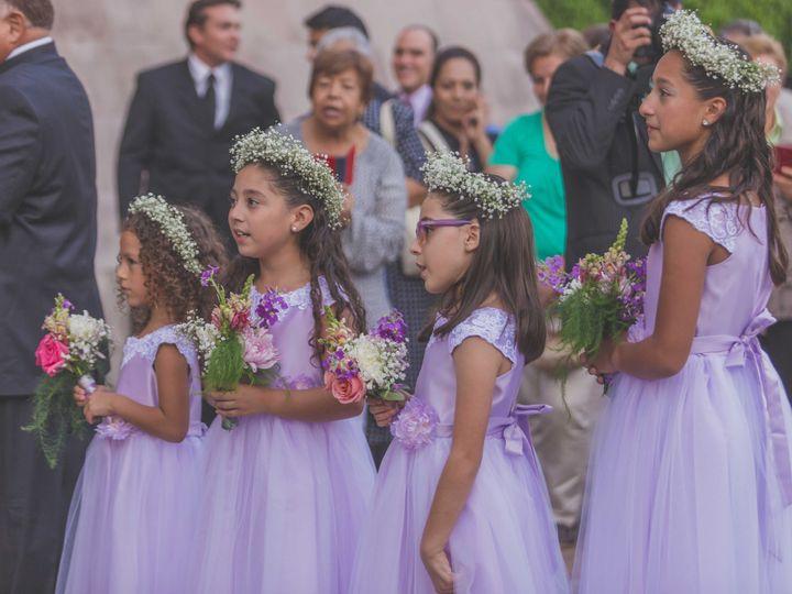 Tmx Floresereventosdecoracionbodas 35 51 1038381 Mexico City, MX wedding planner