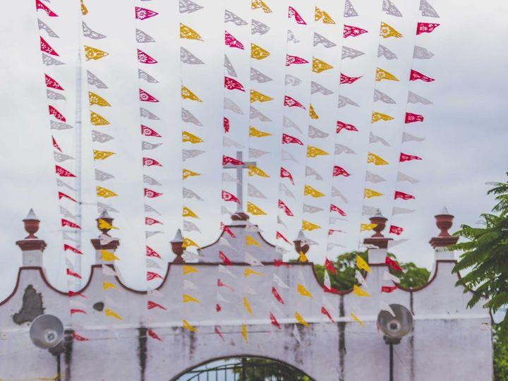 Tmx Floresereventosdecoracionbodas 37 51 1038381 Mexico City, MX wedding planner