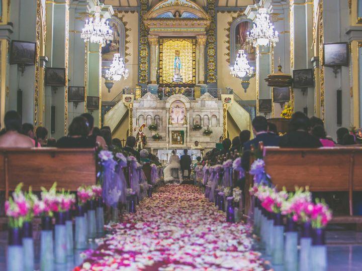 Tmx Floresereventosdecoracionbodas 40 51 1038381 Mexico City, MX wedding planner