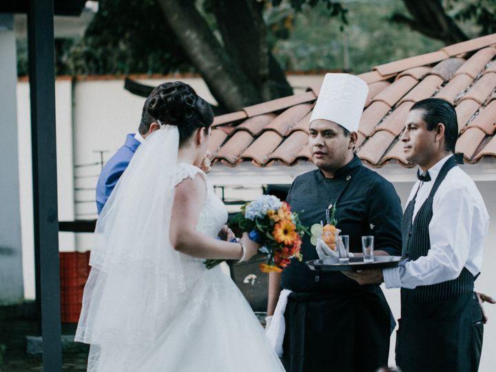 Tmx Guillermofuentesfotografo145 51 1038381 Mexico City, MX wedding planner