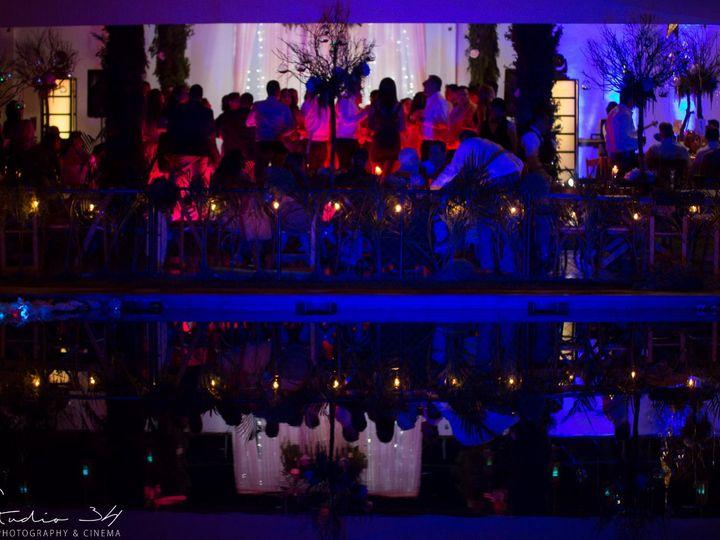 Tmx Img 20180922 Wa0031 51 1038381 Mexico City, MX wedding planner