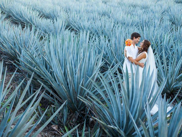 Tmx Linda Dave 51 1038381 1568339520 Mexico City, MX wedding planner