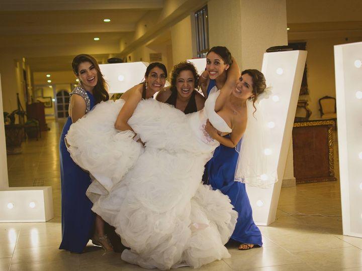 Tmx Mariluzregister 14 51 1038381 1568340920 Mexico City, MX wedding planner