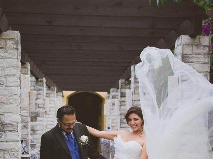 Tmx Mariluzregister 21 51 1038381 1568340949 Mexico City, MX wedding planner