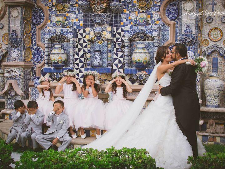 Tmx Mariluzregister 29 51 1038381 1568340953 Mexico City, MX wedding planner