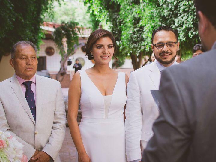 Tmx Mariluzregister 3 51 1038381 1568340151 Mexico City, MX wedding planner