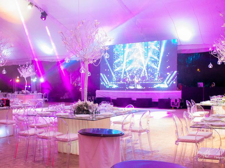 Tmx Paulina Raul 56 51 1038381 Mexico City, MX wedding planner