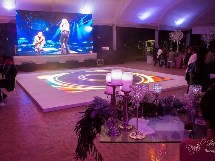 Tmx Paulina Raul 57 51 1038381 Mexico City, MX wedding planner